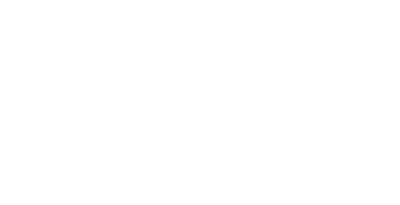 Studio 3807 logo