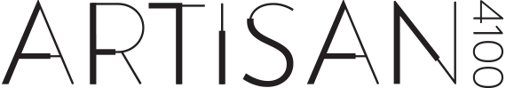 Artisan 4100 Apartments logo