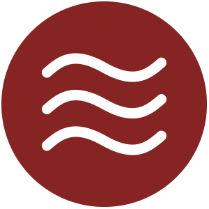 Imporoved air quality icon