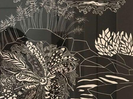 """""""Forest Guardian"""" by Emma JoJo"""
