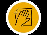Protection Film icon